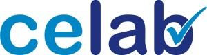 Logo_Celab_CMYK