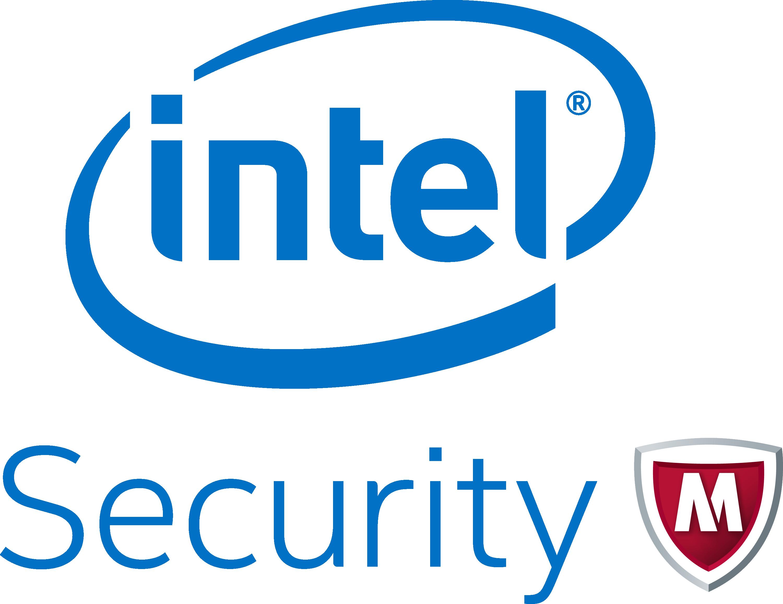 int_Security_i_vrt_rgb_3000
