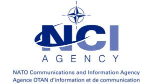 Nato NCI Logo